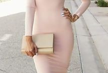 Fashion for women / Collection of fashion for women we like