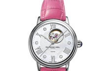 Mother's Day Ideas / by RAYMOND WEIL