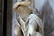 Vittoria Alessandro (1525-1608)