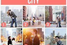 Város fotózás