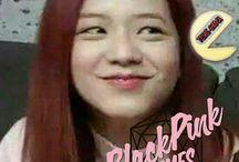 BlackPink memes. 7v7