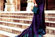 Great look / Fashion