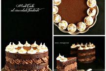 Tortehg