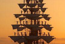 Ship O'Hoi