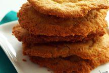 paleo autoimmune recipes