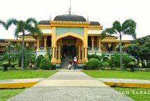 medan-Indonesia