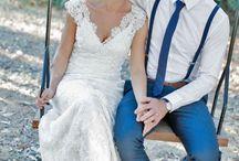 Svatební hadry
