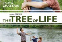 Movies I've seen in 2011 / by Natalie Copuroglu