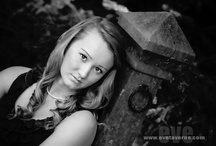 Eve Taverne Photography / Located in CNY, in the Kuyahoora Valley, the foothills to the Adirondacks.  Call 315-826-3322 to schedule your session.