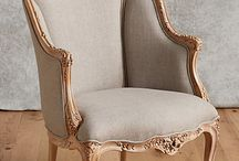 Krzesła+fotele