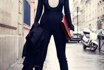 Fashion / by Griselda Orozco