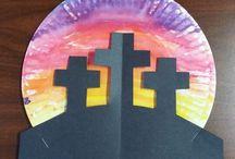 Hittan, Újszövetség / munkáltatás, kézműves