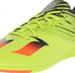 http://besttopnow.com/best-adidas-indoor-soccer-shoes/