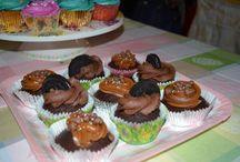Carola's cake