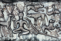 Celts: Art and Identity / Images and reviews from the British Museum's show, Celts: Art and Identity