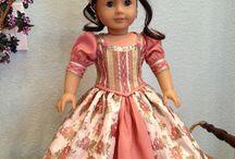 renesaince  dress