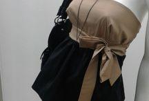 Outfit Donna / I nostri outfit e completi da donna disponibili nel nostro negozio! ------------- Facebook: Messaggio Faenza