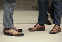 Men's style, Fashion & tips