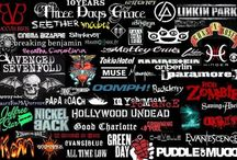 Favorite Post-2000 Hard Rock Albums