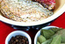 kulinarnie-domowe mięsko-wędlinki