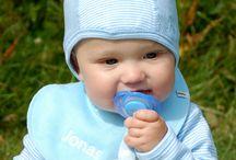Baby & Co / Babies und Kinder - Fotos, Tipps, Nützliches und Schönes! Geschenkideen