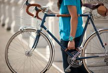 Bicycle&Surf
