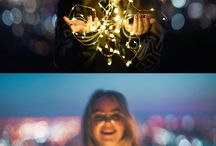 light + model