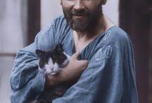 Kuvis - Klimt