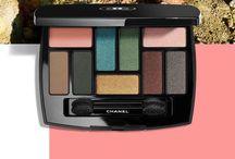 Cosmetics i LOVE, cosmetics i want to buy!!!!!!!