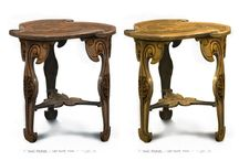 Env_Interior_Fantasy\Historic_Furniture