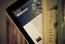 Servizi per scrittori /  le risorse, i servizi che Storia Continua mette a tua disposizione per aiutarti a pubblicare e diffondere le tue opere in Rete