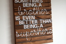 Pallets quotes