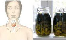 salud tiroides