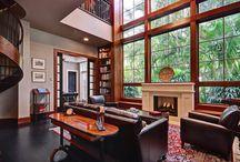 Great Windows / by Brenda Harshman