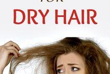 HAIR GROWTH ♡*.*