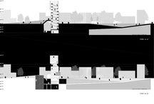 Architektur | Pläne