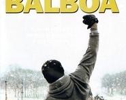 Sports Film