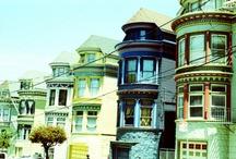 Wish List - San Francisco