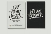 Eat.Pray.Hustle #DreamChaser #HavilahCunnington / New Year Bible Study with #HavilahCunnington- join us and follow along as we share what we have took away from the study #eatprayhustle #dreamchaser We will also post other pics that are inspiring and on point, that go alongside this study from personal perspective #beempowered2dream