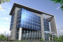 Obiekty komercyjne / Oferty sprzedaży / wynajmu obiektów komercyjnych.