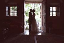 matrimonio Giorgia e Marco