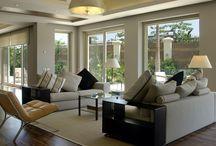 Eklego Interiors / Interior design and architecture from Egyptian design company Eklego