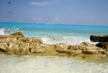 Cancun / by Beach.com