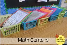 Math Resources / Teaching resources for Math