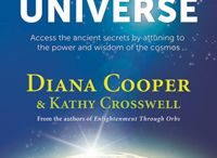Keys to the Universe / There are 48 keys and 2 cosmic keys that open up the various energies of the universe. Along with the accompanying cd (with the sound of each of the 50 keys), the information in this book will enable readers to expand consciousness.