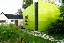 361 Modern Dutch / by 361 Architecture + Design Collaborative