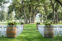 Silverado Resort / Weddings at Silverado Resort by Napa Valley Custom Events / by Napa Valley Custom Events  LLC