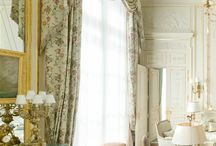 Curtain Styles for anyroom