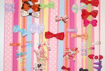 crafty / by Maria Shiyou