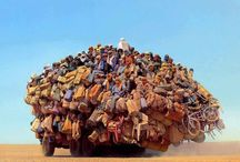 incridible